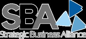 SBA_new_logo