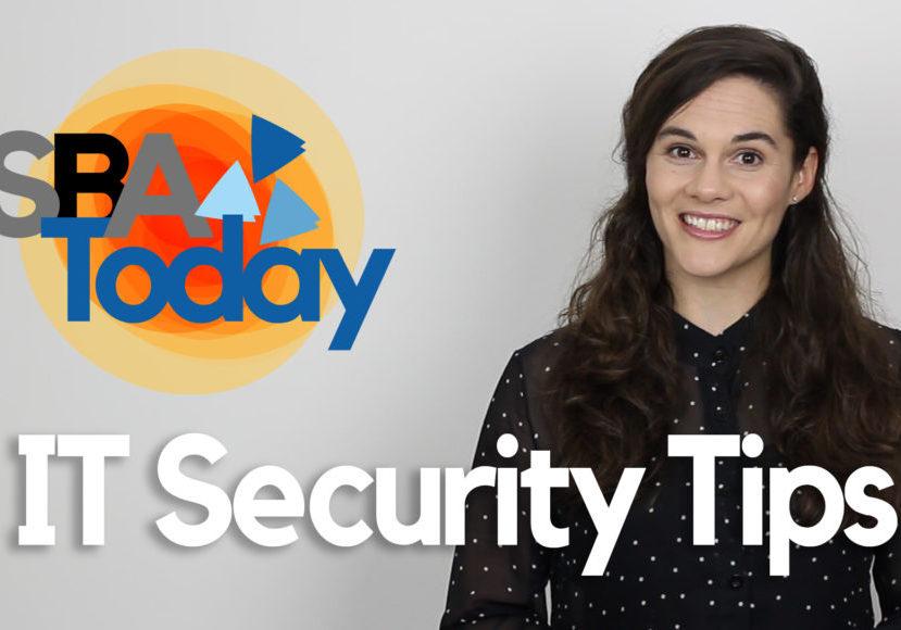 20210225 IT security_thumbnail