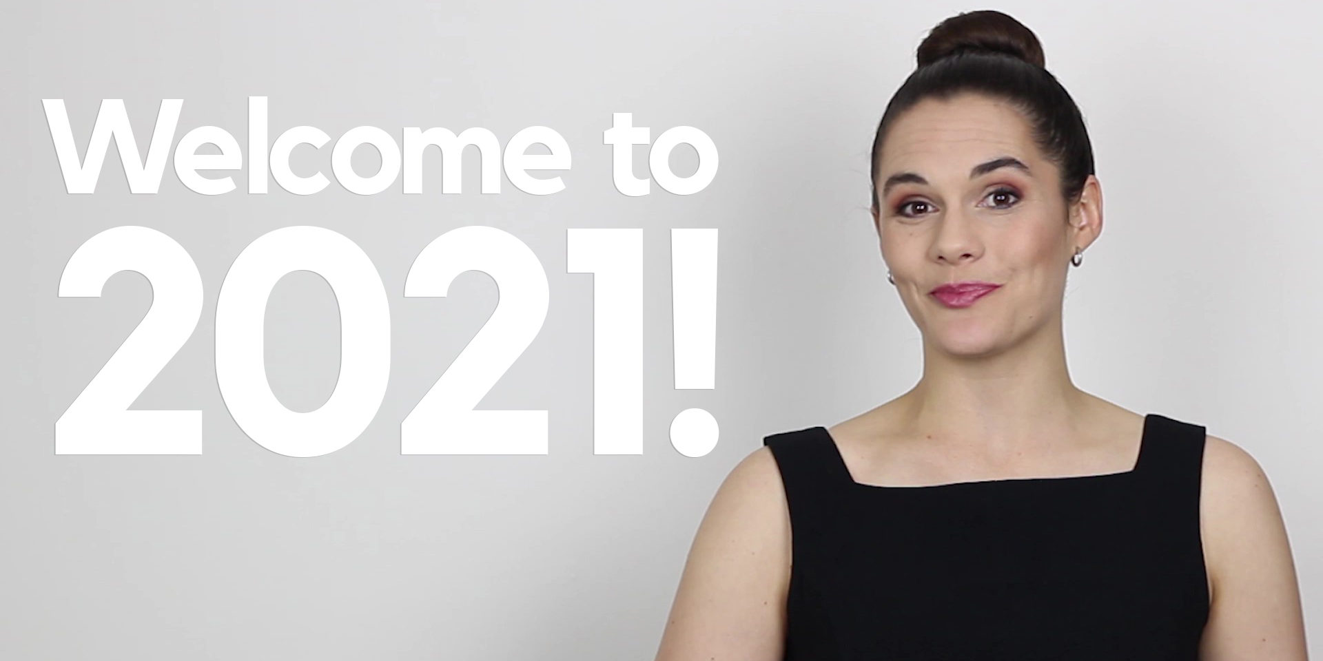 welcome to 2021_thumbnail